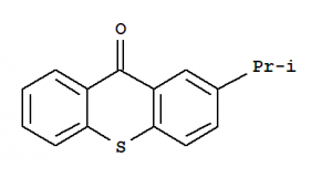 Isopropylithiox-Anthone