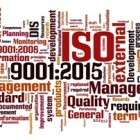 Requisitos Clave de ISO 9001:2015